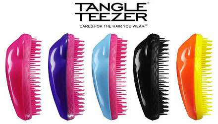 Tangle Teewer